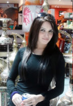 Mumbai Independent Call Girl (09958397410) Mumbai Independent Call Girls