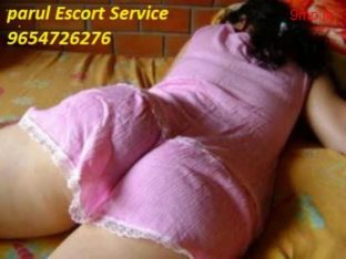 Delhi Escorts Service 9654726276 Find Call Girls in Delhi with Photos