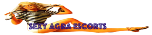 Sexy Agra Escorts Agency