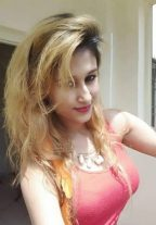 Ghaziabad Escorts