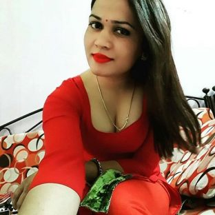 Greater Noida Call Girl