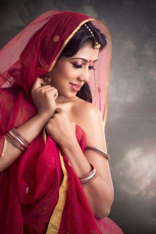 High-Profile Dwarka Call Girls Service