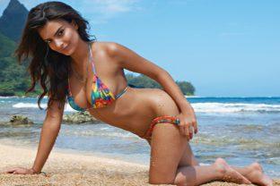 candolim Beach Model